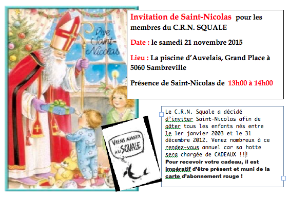 Invitst nicolasauvelais2015