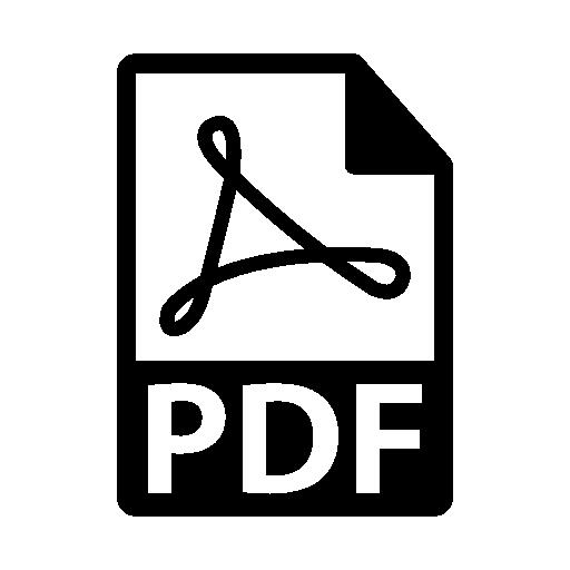 statuts-aout-2012-formulaire1asbl-1.pdf